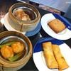 MK Gold Restaurants ศาลาแดง