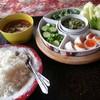 น้ำพริก ไข่ต้ม ผักสด อาหารพื้นบ้าน แซ่บเวอร์