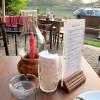The Riverside Bar & Restaurant @ Chiang Mai