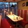 Buddy Boys' Diner