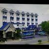 รูปร้าน โรงแรมยะลามายด์เฮ้าส์
