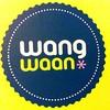 Wang Waan วังหลัง