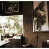 รูปร้าน Nine Cafe