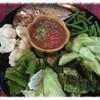 น้ำพริกกะปิปลาทู