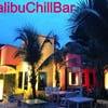 MalibuChillBar