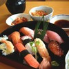Sushi Nigiri Special Set B