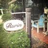 Rurin Boutique & Bistro