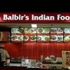 Mrs. Balbir's Indian Food Restaurant โรบินสัน สุขุมวิท