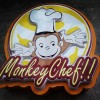 Monkey's Kitchen