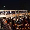 Chaophraya Princess Cruise