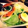 Cafe Amber The Nine Rama 9