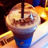 Mocca วันนี้...อร่อยมาก ได้รสกาแฟ และช๊อกโกแลตแบบสุดๆ อร่อยๆเข้มข้นดีจัง