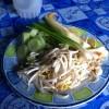 ผัดไทยตรอกบ้านจีน