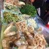 ขนมจีนป้ายุพิน กาดหลวง