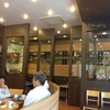 TOM N TOMS COFFEE K Village Shopping Mall