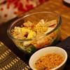 อาหารเวียตนามเพื่อสุขภาพบ้างไรบ้าง