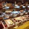 รูปร้าน iberry สีลม คอมเพล็กซ์