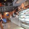 รูปร้าน COFFEE SOUND By Suwannakit