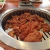 Jinmi Korean Restaurant