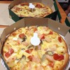 The Pizza Company กาดสวนแก้ว