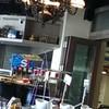 รูปร้าน Oldies Cafe