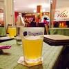 บรรยากาศยอดเยี่ยม กับเบียร์ที่สุดนุ่ม