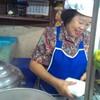 เพชรทัวร์ ขนมจีบซาลาเปา กาดหลวง