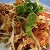 ซุนเฮง ก๋วยเตี๋ยวผัดไทย