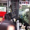ML5cafe & coffee ละลายทรัพย์