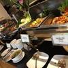 LIQUID BAR & CAFE @ Siri Sathorn Hotel