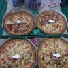 The Pizza Company คลองหลวง