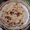 Tandoori Roti แป้งโรตี