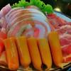 KimJu Korean Royal Cuisine Esplanade งามวงศ์วาน - แคราย