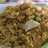 ข้าวผัดกูรู