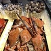 In Sea seafood Buffet
