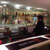 Flow Restaurant & Bar Le Fenix Sukhumvit Hotel