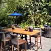 99 Rest Backyard Cafe