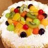 เค้กผลไม้ 1590 บาท