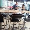 Pala Pizza Romana MRT สุขุมวิท