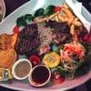 new zealand angus steak