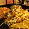 Sunrise Tacos เดอะ พรอมานาด