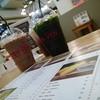 Yen-Yen Milk Cafe'