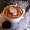 รูปร้าน CK Coffee Espresso Bar