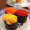Sushi Boy เดอะมอล์ งามวงศ์วาน