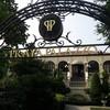 Praya Dining โรงแรม พระยาพาลาซโซ