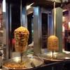 Champion Kebab เอเซียทีค