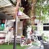 Koffee Park บางมด