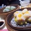 ขนมจีบ steamed sui mai