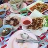 อาหารเที่ยง