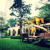 รูปร้าน The Gardens of Dinsor Palace